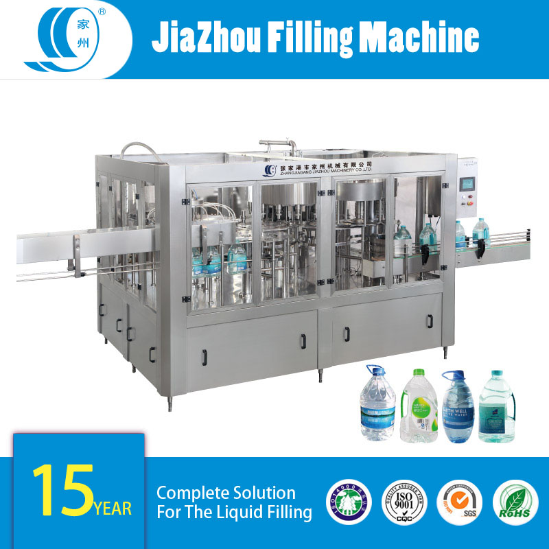 3-10L-bottle-washing-filling-capping-machine