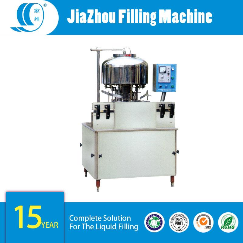 CYG-Series-normal-pressure-filling-machinery