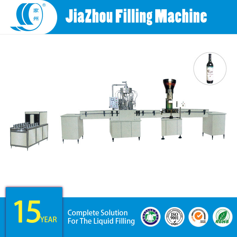 GFP-Series-production-line-of-wine-washing-filling-and-sealing