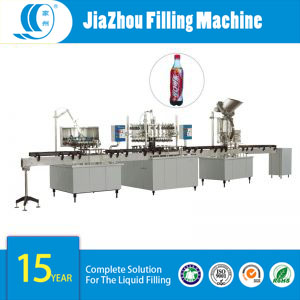Gas,Colo-Etc.Gas-containing-drink-auto-washing,filling-and-sealing-production-line