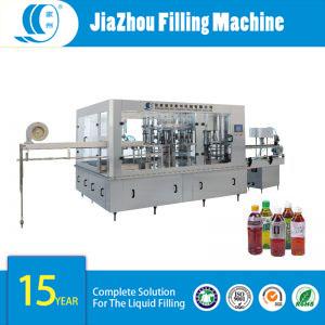 tea-filling-machine